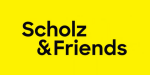 Scholz-and-Friends