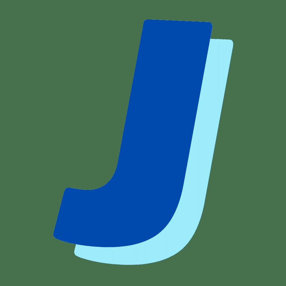Joris Jonker